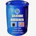 Silicone Hardener