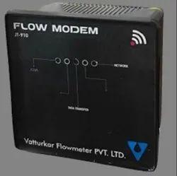 Iot Based Smart Water Meter