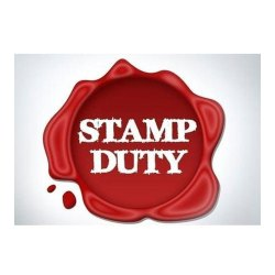 Stamp Duty Exemption Service