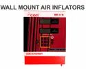 AI 150 Wall Mount Air Inflators