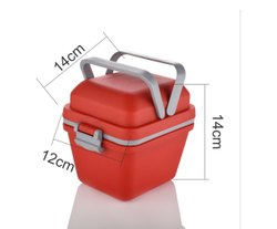 Lunch Box. Price. 140