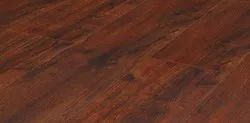3095-Bubinga-Wood-WT Wooden Floor