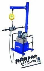 Pin & Bush Replacement Tool Kit