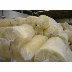 U-Tone Glass Wool