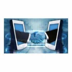Offline Online E-Tendering Services, It