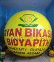 OSB-98 Sky Balloon