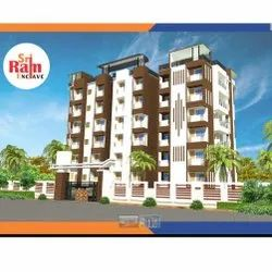 Modular Residential Completed Projects, in Patna