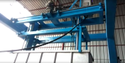 100 Meter Cube AAC Block Manufacturing Plant