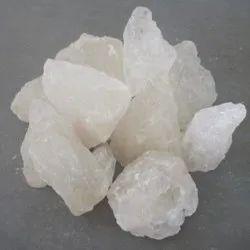 Natural Potash Alum