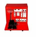 Auto Electric Test Bench