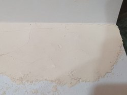 粉状白色瓷土粉末,医药,松散包装