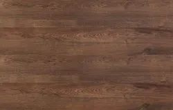 3562-Royal-Oak-WT Wooden Floor