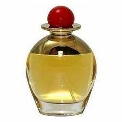 Sandal Agarbatti Liquid Perfume
