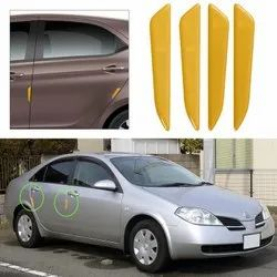 CallMate Assorted Car Door Guard Protector