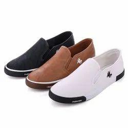 r国际男士克拉克鞋
