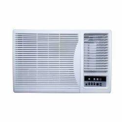 Panasonic Window Air Conditioner