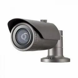 2 MP 1280 x 720 IR Bullet CCTV Camera, Camera Range: 20 to 30 m