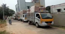 House Shifting Delhi to Ahmedabad Packers Movers, in Boxes