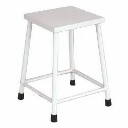 MS Visitor Stool