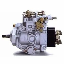 Multi Point Fuel Injection Pump