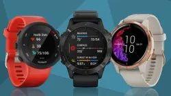 Unisex Garmin Sports Watch