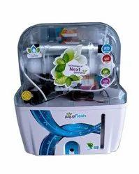 Aquafresh RO Water Purifier, Capacity: 15 Ltr