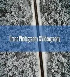 Aerial Photo and Videography services