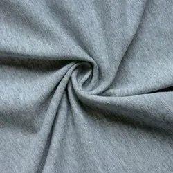 Cotton Knit Fabric