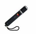 Alcostar 4000,Non Contact Breath Analyzers