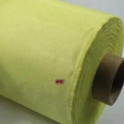 ARAR Cut Proof Fabric