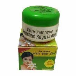 SWASTIK Unisex Kanchan Kaya Cream, Packaging Size: 12 Gm