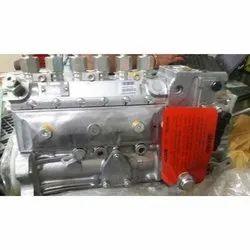 Bosch Fuel Injection Pump