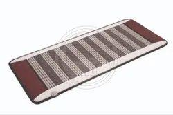 Spine Heating Mat