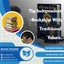 Poetry Book Publishers