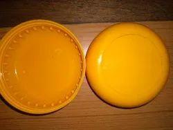 73 MM Ghee Jar Cap