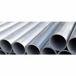 MPJ ASTM A269 Stainless Steel Tubing