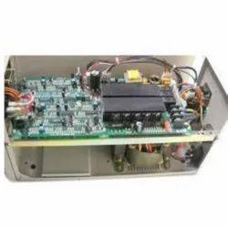 Inverter Repairing Services, in Pan India, Capacity: 1kva To 1000kva