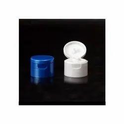 28 mm Flip Top Cap Code-179