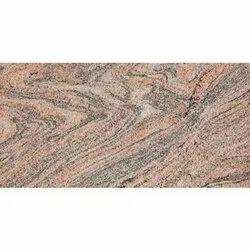 Pink Juparana Granite Slabs