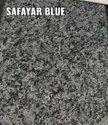Safayar Blue