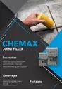 Chemax Joint Filler