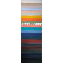 Dobby Mens Shirt Fabric