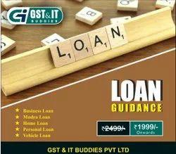 Bank Loan Guidance Services