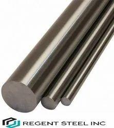 17-4 PH Stainless Steel Round Bar
