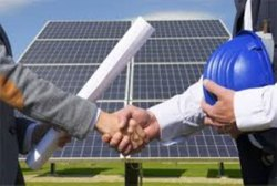 Renewable Energy Consultancy Services