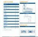 Ascon K38 Temperature Controller