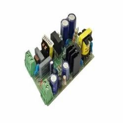 NHP-OS-15 -1 -X Open Frame Switch Mode Power Supply