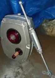 Steel Plant Conveyor Gear Box