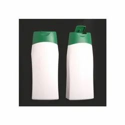 400 ml Alfa Bottle with Large Oval FTC Code-239