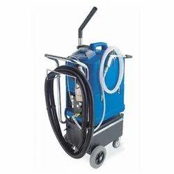 Foam Cleaning Rinsing Vacuuming Machine (Premium)